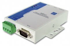 Конвертер RS-232/RS-485/RS-422 — Ethernet NP 311 (10BaseT)